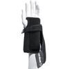 Amplifi Wrist Wrap Protektor sort